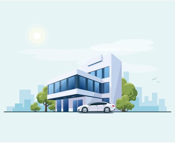 Miami Car Insurance Az 85539